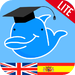 Learn Spanish Vocabulary: Memorize Spanish Words - Free
