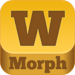 WordMorph full version
