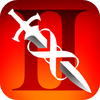 Chair Entertainment Group, LLC - Infinity Blade II artwork