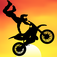 Shadow Biker Micro