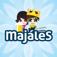 ikona aplikace Majáles Praha