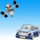 GPS TRACE 2014年7月30日iPhone/iPadアプリセール ファイル管理ツール「iZip Pro」が無料!